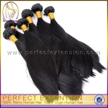Produkte können Sie importieren aus China indischen Damen sehr lange Haare