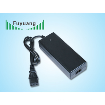 44V2A 12 Cells LifePO4 Battery Charger (FY4402000)