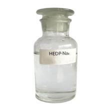 Korrosionsinhibitor HEDP für Waage CAS Nr. 2809-21-4