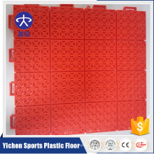 Cheap Rubber Floor Mat Made in China