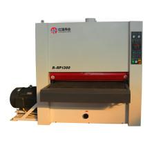 Schleifmaschine für Holzbearbeitung / Holz Breitband Schleifmaschine / Schleifmaschine für Holz