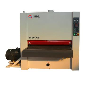R-RP1300 Máquina de lixar madeira
