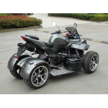 Профессиональное качество 250cc ATV Cool Design High Speed