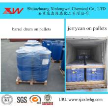 Sulphuric Acid (98 percent)