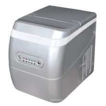 Máquina de gelo 20KG Máquina de gelo para bar de cozinha