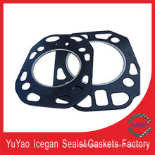 Cylinder Head Gasket/Cylinder Cover Gasket Ig-082 with Auto Parts
