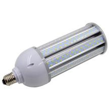 IP64 étanche 50W E27 couleur blanche 85-265V lampe LED