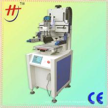 Hengjin Printing Machionery, máquina de impresión de pantalla HS-350P con condición de pozo y effection