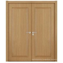 Best Prices Selling Wooden Interior Doors