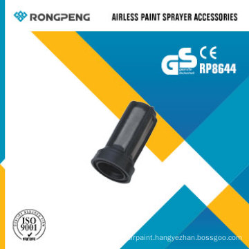 Rongpeng R8644 Airless Paint Sprayer Accessories