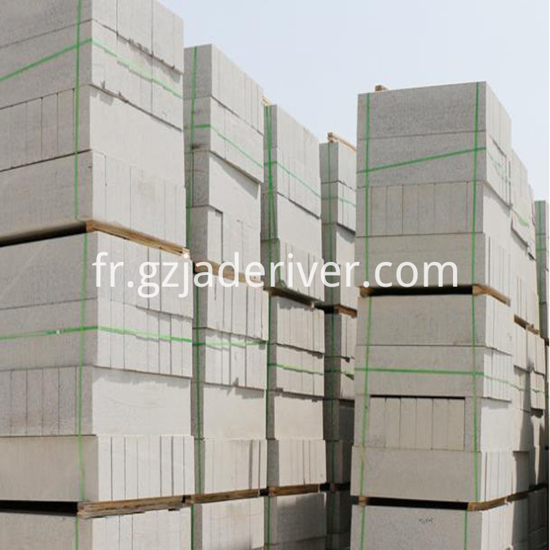 granite tile gray