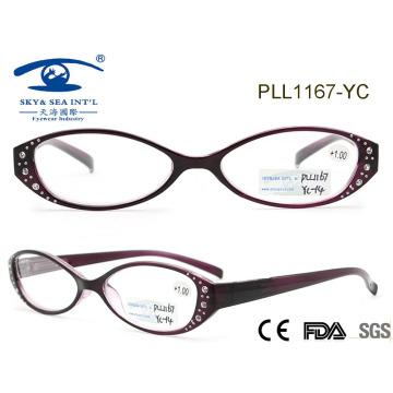Дешевые новейшие красивые очки для ПК 2015 года (PL1167)