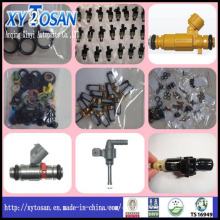 Fuel Injector for Ford, Lincoln, Jeep, Gmc, Dodge, Cadillac, Chery