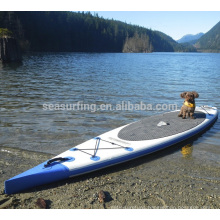 Cheap Inflatable Stand up Paddle Board/ isup / inflatable sup paddle board