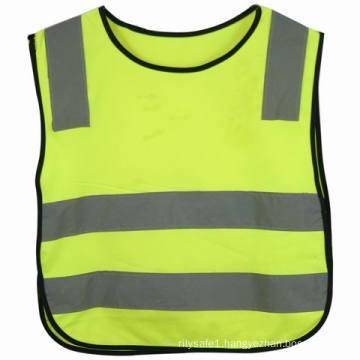 (CSV-5012) Child Safety Vest
