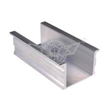 Современная сертифицированная экструдированная алюминиевая опалубка