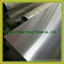 Kitchen Used Stainless Steel Sheet Price with ASTM 304L