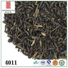 41022AAA Chinese Green Tea factory