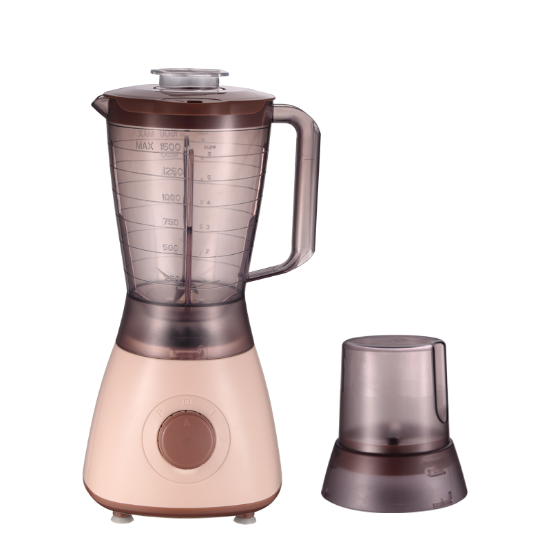 Best Rated Home Appliance Food Fruit Blender Mixer