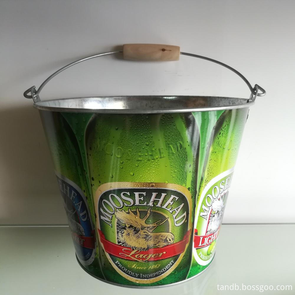 cheap ice bucket