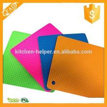 Placemat Premium Silicona, suave y flexible