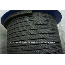 PTFE Graphite Packing Supplier