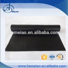 Correia transportadora de teflon de resistência ultravioleta para máquina UV