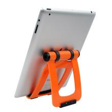 Stand para iPad (PAD009-Orange)