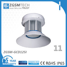 Handels-hohes Bucht-Licht 120lm / W Dimmable LED für Lager-Beleuchtung