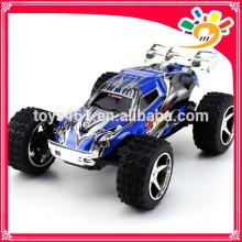 WL Toys L929 rc cars for sale 2.4G 5ch rc high speed car mini rc car wltoys rc car