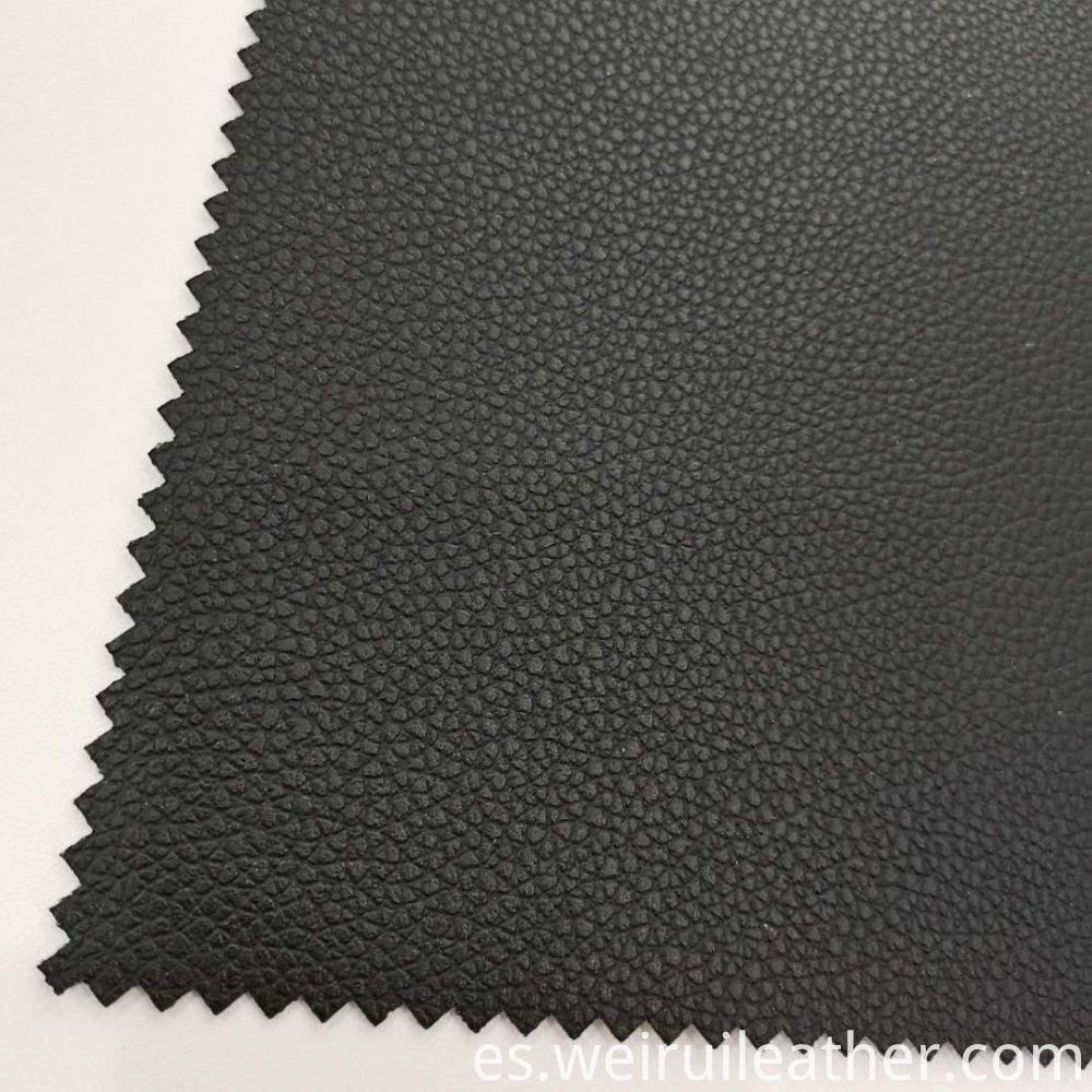 0 7mm More Wear Resistant Pvc Leather