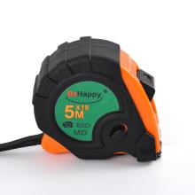 5m Measuring Tape with ABS Jacket