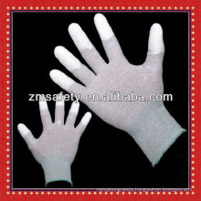ESD Gloves/Antistatic Gloves/ESD Top Fit Gloves