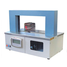 Automatic Paper Tape Opp Tape Banding Machine
