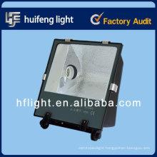 400W E40 Flood lighting emergency light luminaires