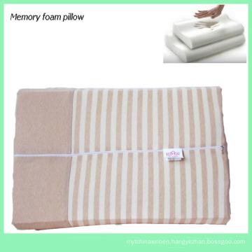 Cheap Price Memory Foam Pillow Healthy Gift Travel Pillows