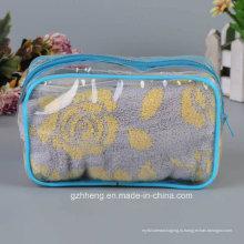 Высокое качество печатных встать пакета еды resealable пластичный мешок застежки-молнии
