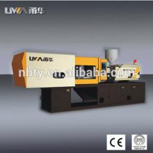 Máquina de plástico TWX2680 cromado plástico