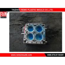 RM0301059 Cap Injection Mould
