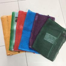 25кг Упаковка полиэтиленовые мешки сетчатый мешок