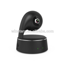 Home Surveillance Alarm System Baby Monitor IP Camera