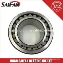Concrete Mixer Bearing 110*180*74/82 579905AA Bearing
