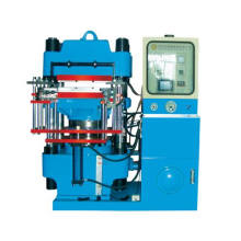 Best Selling hydraulic SMC presser machine