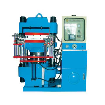 Best Selling hydraulic SMC presser machine