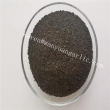 Wanyuan чеснок черный чеснок
