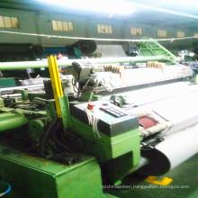 6 Sets Dornier High-Speed Rapier Loom Machine on Sale