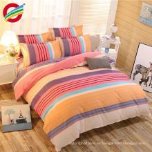 Calidad y fiabilidad ropa de cama sábanas para la venta
