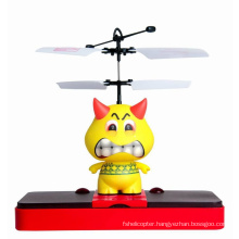 New! remote control helicopters kid toy for sale toy organizer