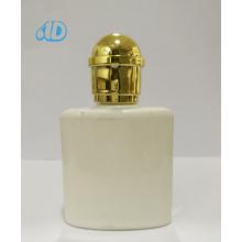 Ad-P191 Spray Glass Color Perfume Bottle 25ml