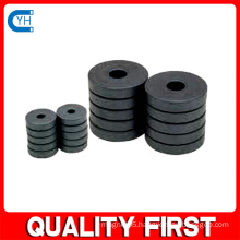 Made in China Manufacturer & Factory $ Supplier High Quality Ferrite Core Magnets